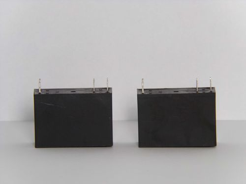 spare part relays braun atelier hifi receiver R4 speaker relays